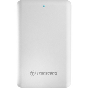 Transcend 2TB SJM300 for MAC Portable HDD