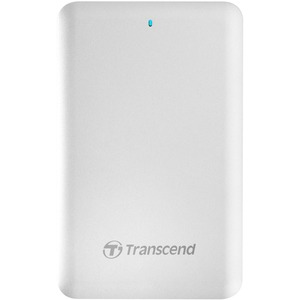 Transcend 256GB SJM500 for MAC Portable SSD