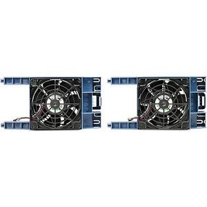HPE DL60/120 GEN9 Redundant Fan Kit