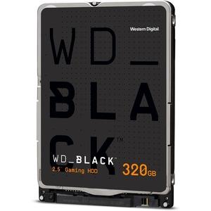 WD3200LPLX