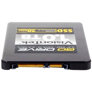 Visiontek 1.0TB 7mm 2.5 SSD