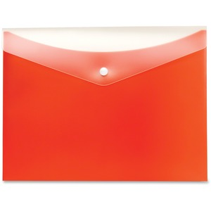 File Wallet