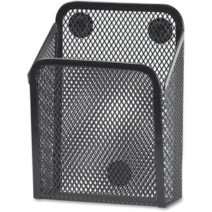 Durable Magnetic Mesh Cup Caddy