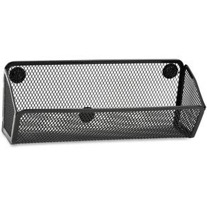 Durable Mesh Magnetic Caddy