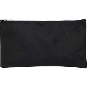 Heavy-Duty Nylon Bag