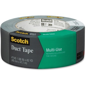 Multi-use Duct Tape