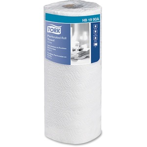 Main Street Household Roll Towels