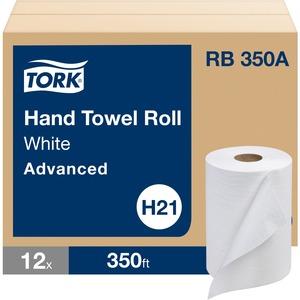 Coronet Roll Towels