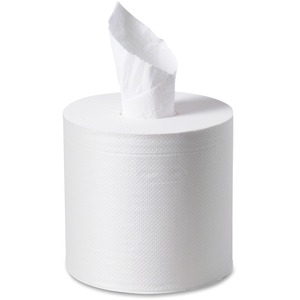 2-Ply Centre Pull Paper Towels