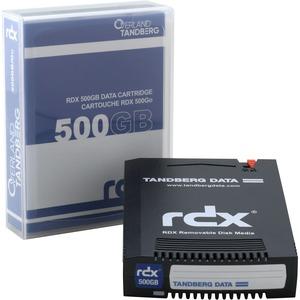 8541-RDX