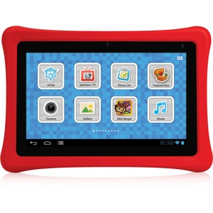 Fuhu Nabi 2S Tablet PC