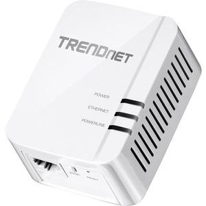 TRENDNET POWERLINE 1200 AV2 ADAPTER