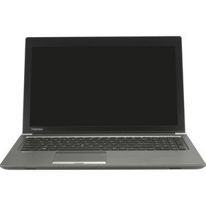 """Toshiba Tecra Z50-A i5 4310U Vpro 15.6"""" WXGA 4GB 500GB HDD WIN7/8.1PRO Business Laptop"""