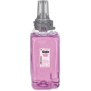 ADX-12 Dispenser Antibacterlal Foam Handwash