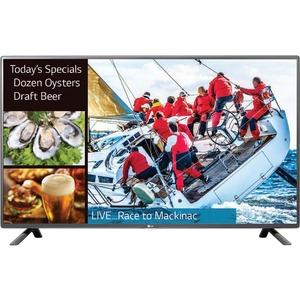 """LG 42"""" 1080p 60Hz LED 42LX530S TV"""