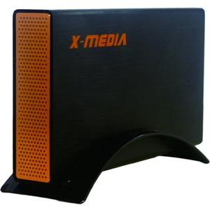 XM-EN3251U3-BK