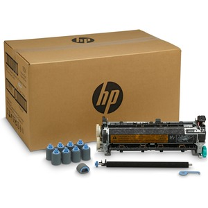 HP Q5421A Maintenance Kit - 225000 Page - Maintenance Kit