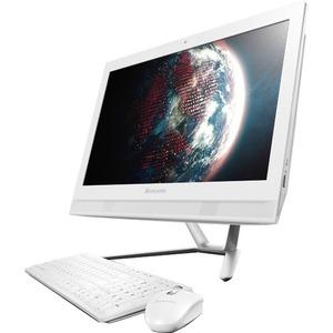 LENOVOC40 All-in-One AMD A8-7410 8GB RAM/2TB 21.5in Windows 8.1 Desktop