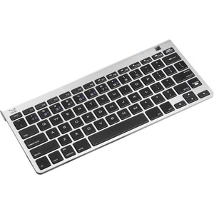 SMK-LINK BLU-LINK MULTI-HOST KEYBOARD