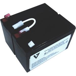 APCRBC109-V7