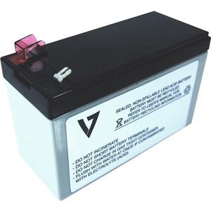 APCRBC110-V7