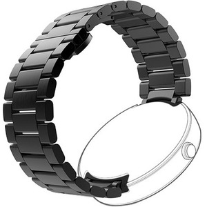 MOTOROLA MOTO360 23MM METAL WATCH BAND