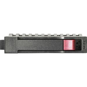 HP MSA 1.8TB 12G SAS 10K SFF (2.5in) 512e Enterprise 3yr Warranty Hard Drive