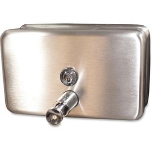 40oz Soap Dispenser
