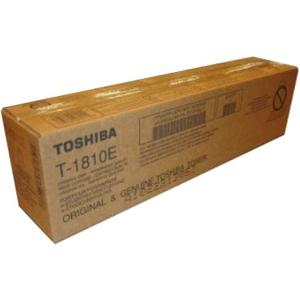 TOSHIBA Pièces détachées Toshiba