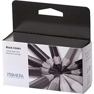 Primera LX2000 Black Ink Cartridge High Yd