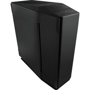 Antec High Performance Chassis