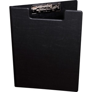Pad Holder Deluxe Clipboard