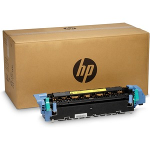 HP Fuser Kit - 100000 Page - 110V AC