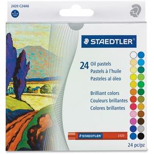 karat 2420 Oil Pastel