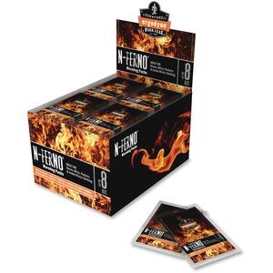 Ergodyne N_Ferno Warming Packs