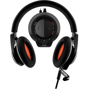 Plantronics Rig 500E Gaming Headset Esport Edition Dolby 7.1 Surround