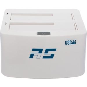 RS3122B