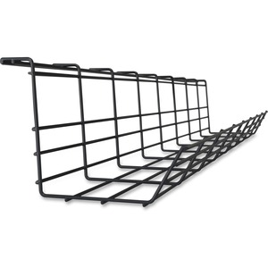 Wireform Cable Tray