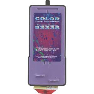 Primera Ink Cartridge - High Yield - Color (Cyan Magenta Yellow)