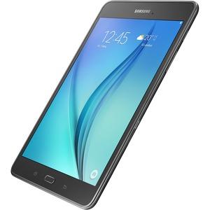 Samsung Galaxy Tab A 8.0 Lte 8IN 16GB Tablet