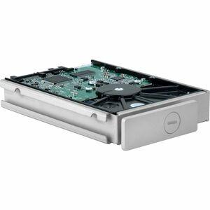 LaCie 2 Big Quadra USB 3.0 and Thunderbolt 4TB Spare Drive