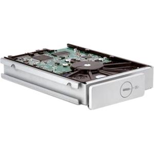 LaCie 2 Big Quadra V3 USB3.0 Thunderbolt Spare Hard Drive 5TB