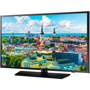 Samsung 43IN Slim Dir Lit LED HDTV