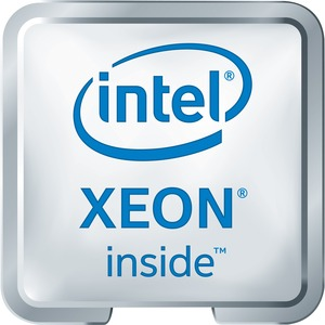 Intel Xeon CPU BX80662E31245V5 E3-1245V5 3.50GHZ 8MB 4CORE LGA1151 Box Retail
