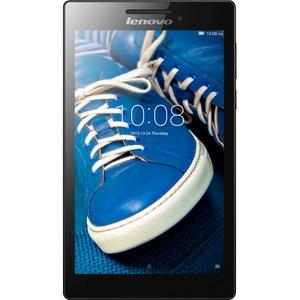 LENOVO T2 A7-20 BUNDLE EBONY 8 GB tablet