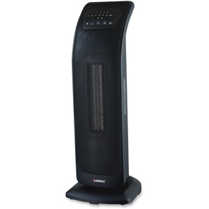 Ceramic LED Tower Heater