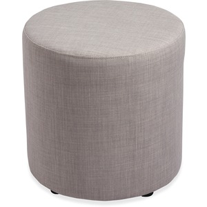 Fabric Cylinder Chair