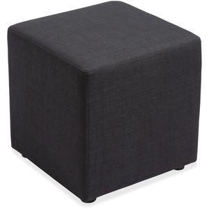 Fabric Cube Chair