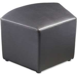 Leather Quad Chair