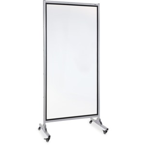2-sided Dry Erase Easel